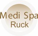 Medi Spa Ruck